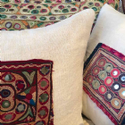 Cushions, Rugs, Throws,  Bed Covers & Fabrics